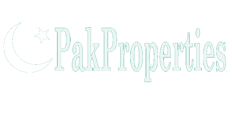 PakProperties -